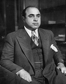 220px-Al_Capone_in_1930