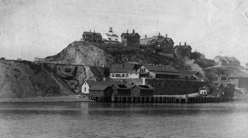alcatraz-800x445