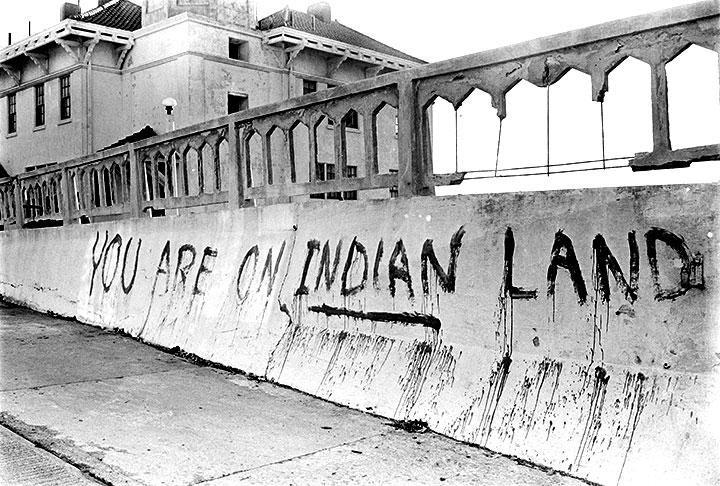 alcatraz-occupation.jpg2_
