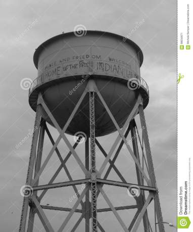 protest-marking-water-tower-alcatraz-prison-occupation-was-occupation-island-american-indians-who-called-98034971